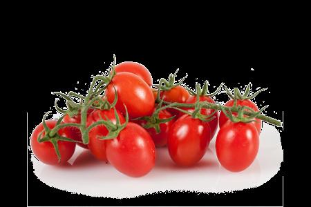 Cherry Tomatoes image