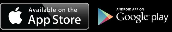 jolife app store